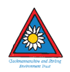 Clackmanshire & Sterling Environmental Trust