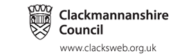 Clackmanshire Council