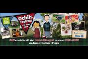 Ochils Festival 2014